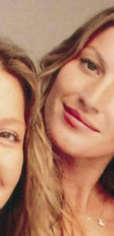 Dose dupla! 20 famosos que têm irmãos gêmeos
