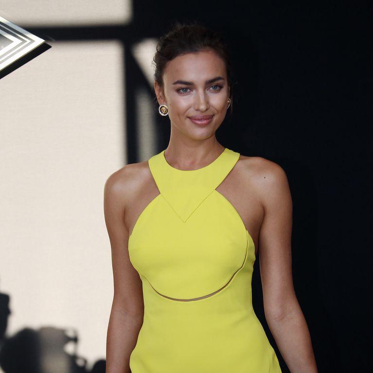 8e3efdad7b6 100 vestidos para estar sexy este verano : Foto - enfemenino