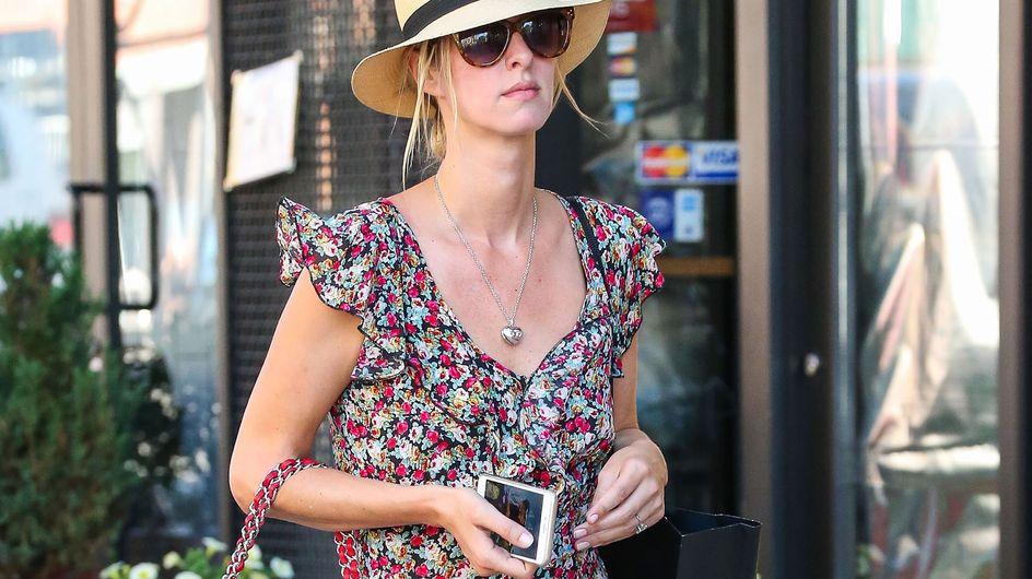 Protégete del sol con los sombreros del verano