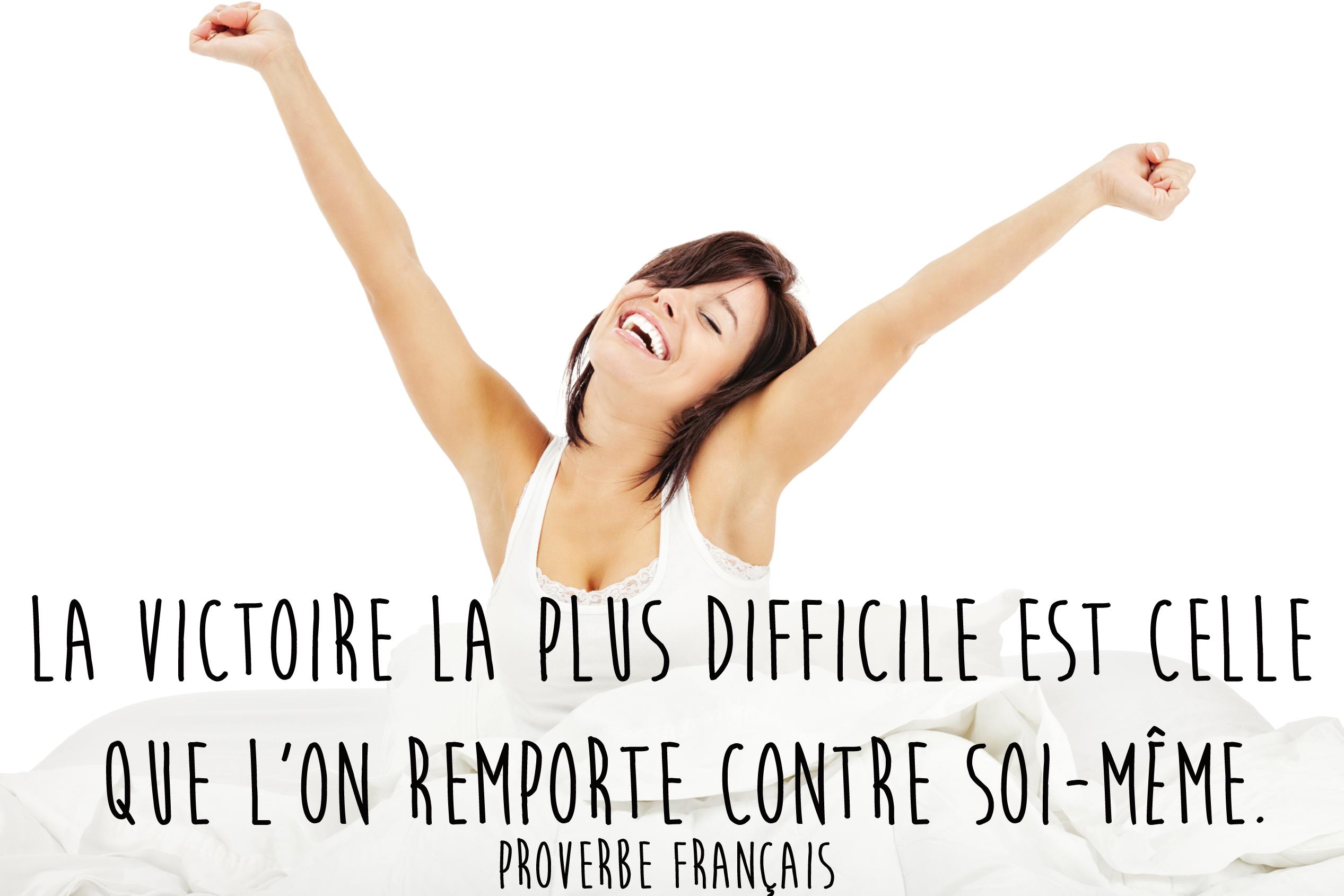 Proverbe Francais 30 Proverbes Francais Qui Nous Mettent De Bonne Humeur