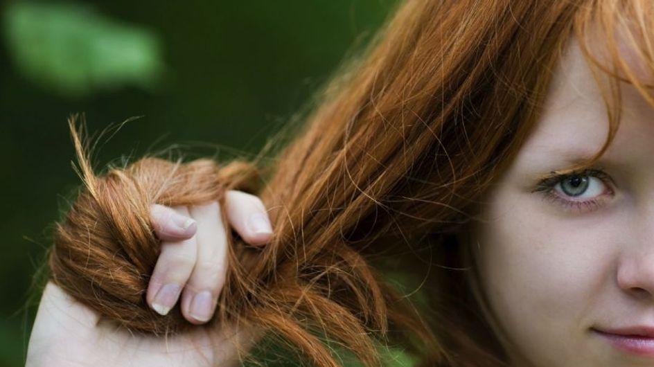 Sfibrati e rovinati: le novità per riparare i capelli stressati dalle vacanze