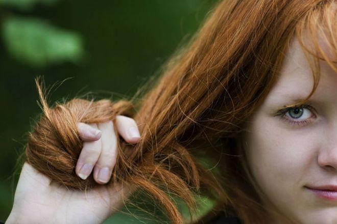 Vacanze finite e capelli rovinati? Riparali con questi nuovi trattamenti