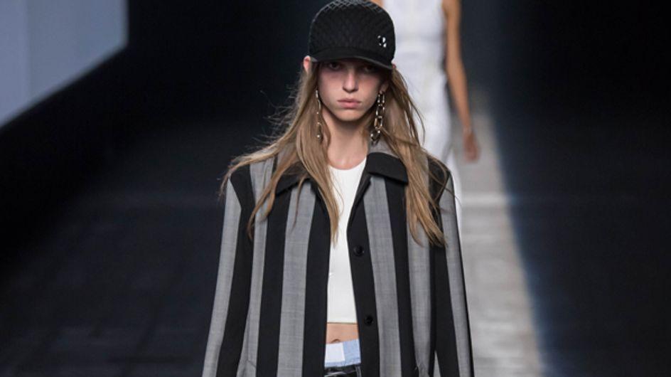 Le sfilate della New York Fashion Week primavera estate 2016