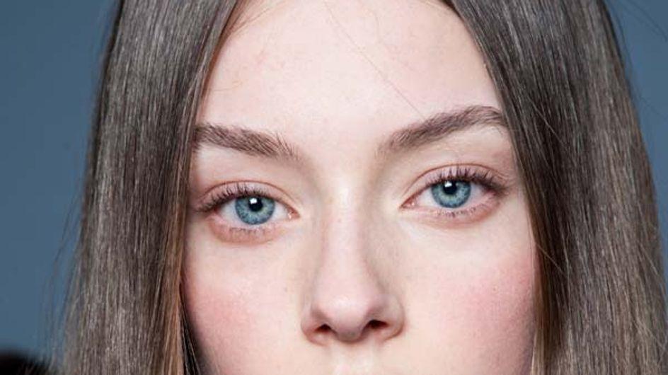 Nude trend: tutti i prodotti per il make up di tendenza