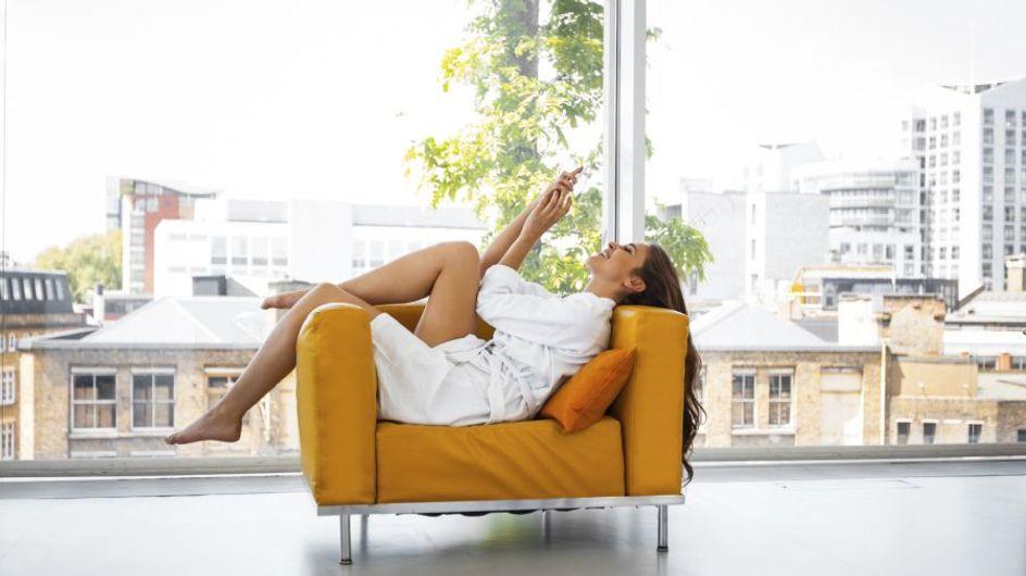 22 ideas para tener una casa inteligente