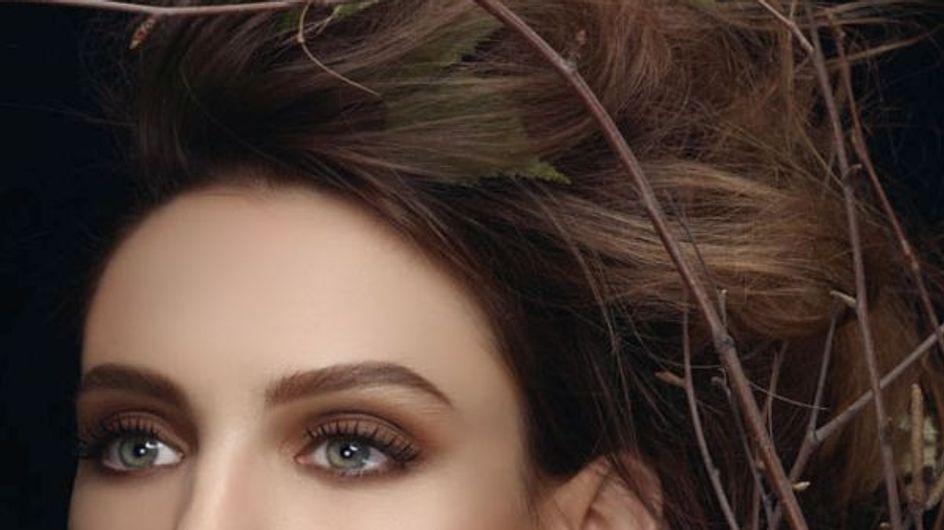Make up occhi: i trend di questo autunno-inverno