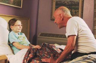 Frases sobre los abuelos