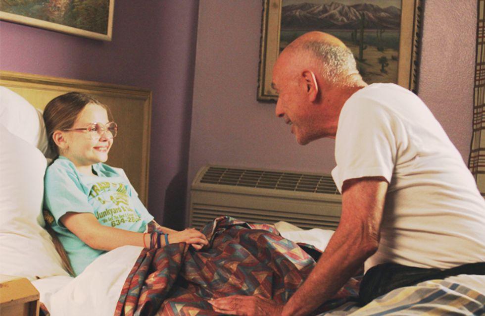 ¡Celebra el Día del Abuelo dedicándoles las 25 frases más tiernas!