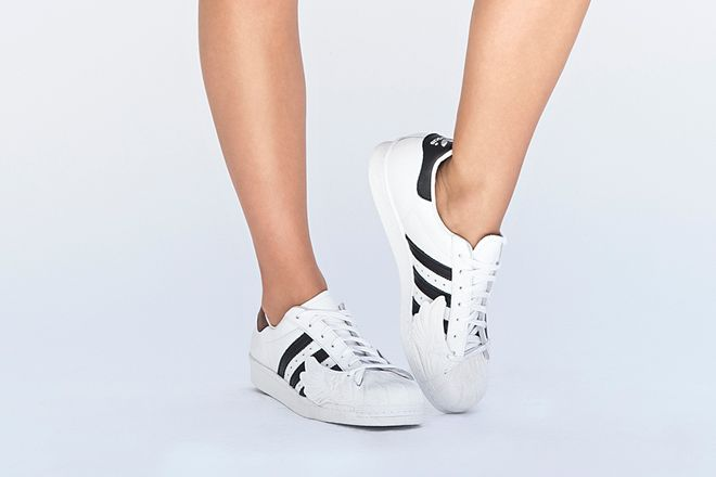 scarpe sportive 007f5 57286 Scarpe sportive da donna: le migliori, tutte per te! : Album ...