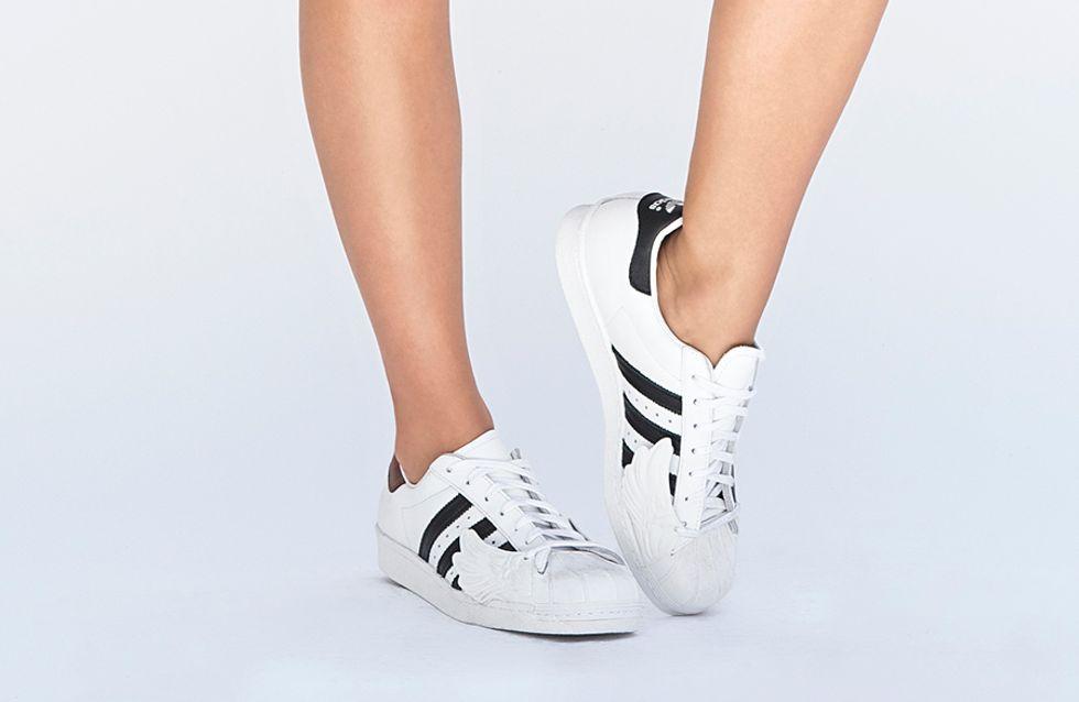 Scarpe sportive da donna: le migliori, tutte per te!