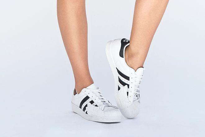 Scarpe sportive da donna  le migliori ce587af44b5