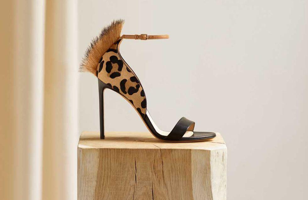 Sandali da donna: tutti i modelli da ammirare e desiderare