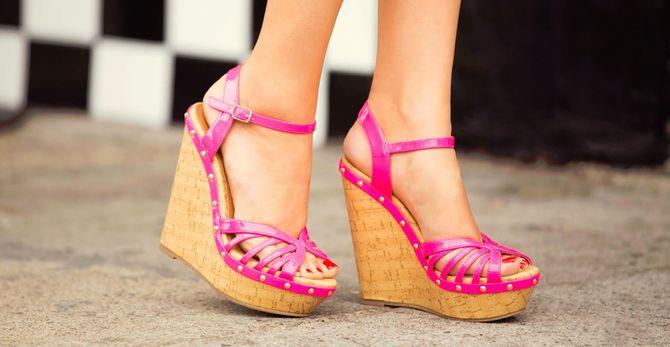 18 tipi di scarpe con il tacco  ecco come scegliere il modello per te f03693e6dbe