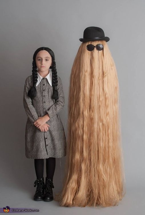 50 Deguisements De Couple Pour Halloween