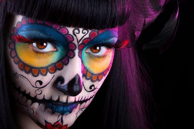 Idee costumi donna Halloween - i travestimenti più classici!