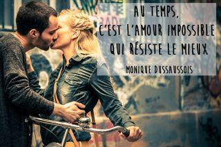 Citation Amour Impossible 30 Citations Pour Ne Pas Souffrir D Un