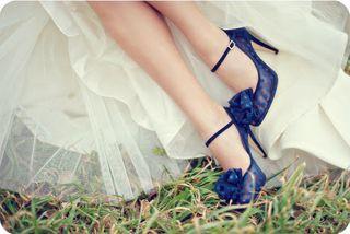 Scarpe Particolari Da Sposa.Scarpe Da Sposa Colorate Originali Particolari I Modelli Da