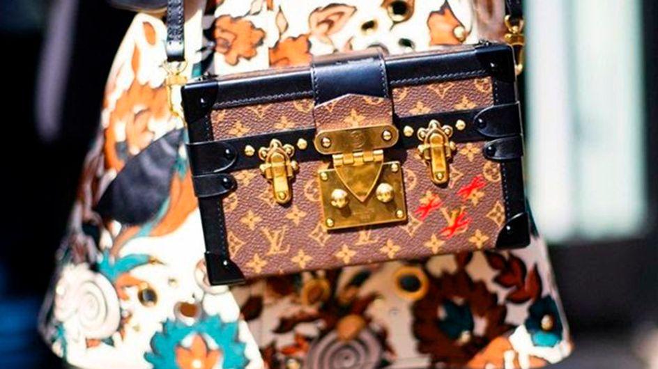 Acessórios que as fashionistas vão desejar em 2016