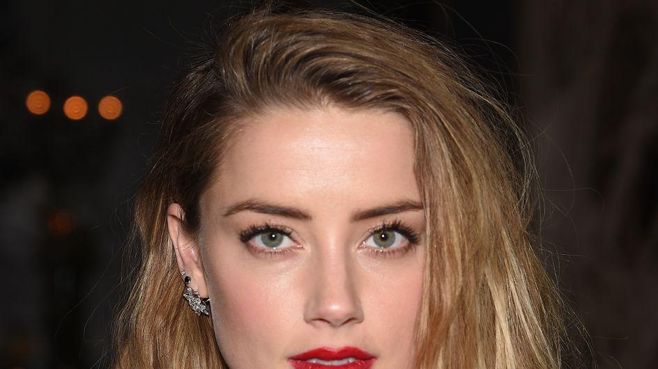 #tendência: alguém aí disse novo messy hair?