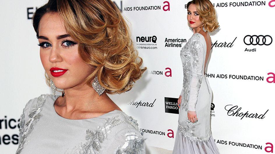 Do country ao pop: evolução de Miley Cyrus