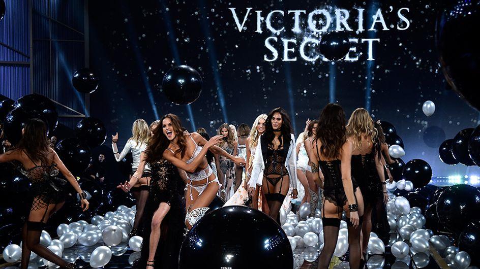 Aquecimento Victoria's Secret Fashion Show: conheça as modelos que vão desfilar