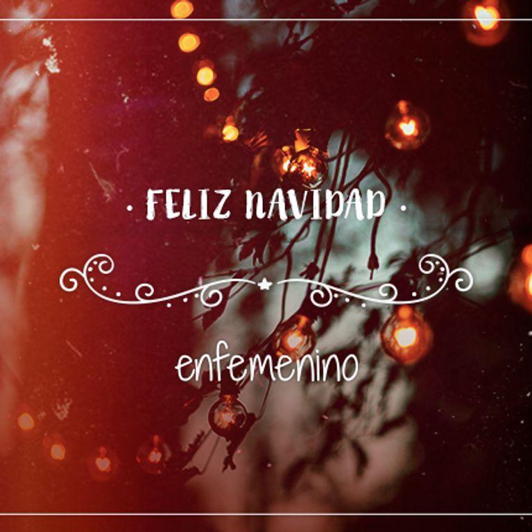 Frases Para Felecitar La Navidad.Felicitaciones De Navidad 50 Frases Inolvidables Foto