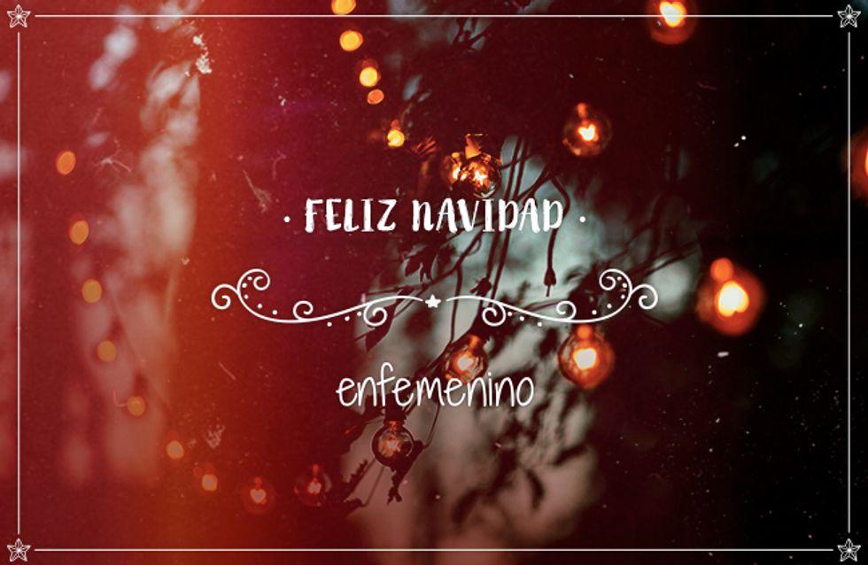 Felicitaciones De Navidad 50 Frases Inolvidables Foto