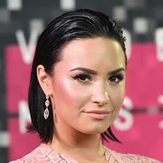 Labios nude, el maquillaje preferido de las celebrities