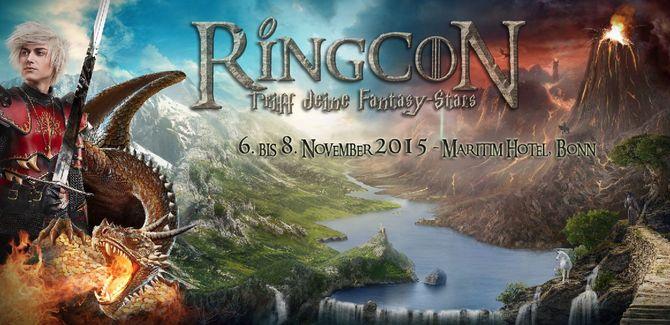 RingCon 2015