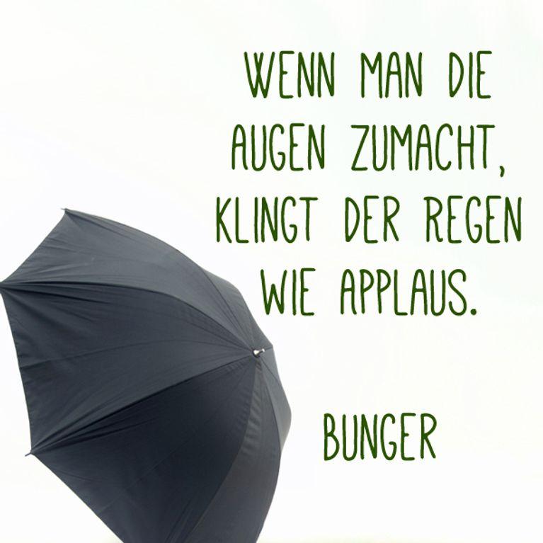 Schone Spruche Die Man Unter Bilder Schreiben Kann.Schone Zitate Fotoalbum Gofeminin