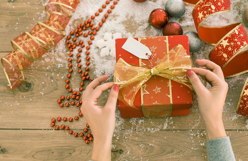 Ho, ho, ho! Ideias de presentes de Natal para mulheres por até R$ 90
