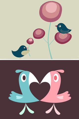 Frisch verliebt? Sprüche für alle, deren Herz grad Tango tanzt