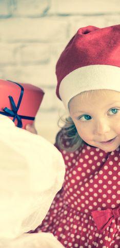 ¡Qué vienen los Reyes! Ideas de regalos para niños para mamás despistadas
