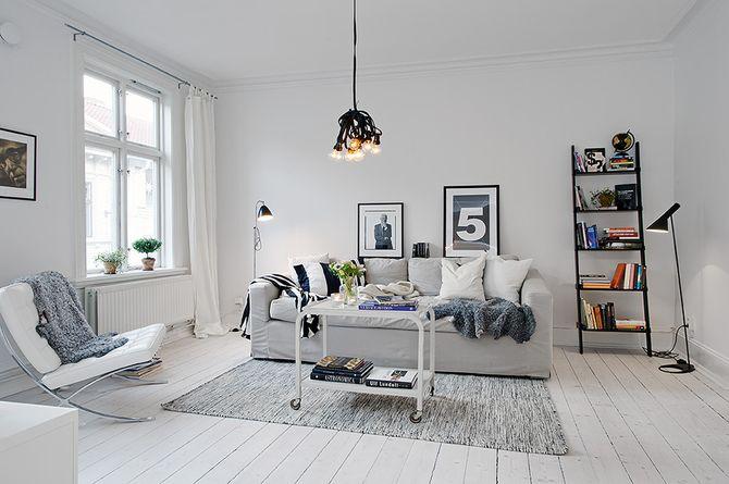Siente el calor del hogar con nuestra selección de mantas para el sofá