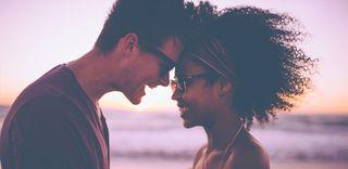 Frases para celebrar um novo amor ♥