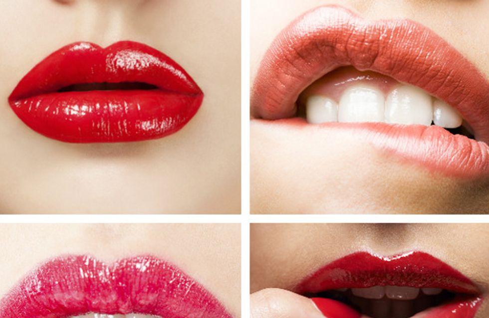 Reden ist Gold: 70 Tipps und Anregungen für Dirty Talk