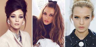 Make-up preppy: 45 idee di trucco raffinato e bon ton