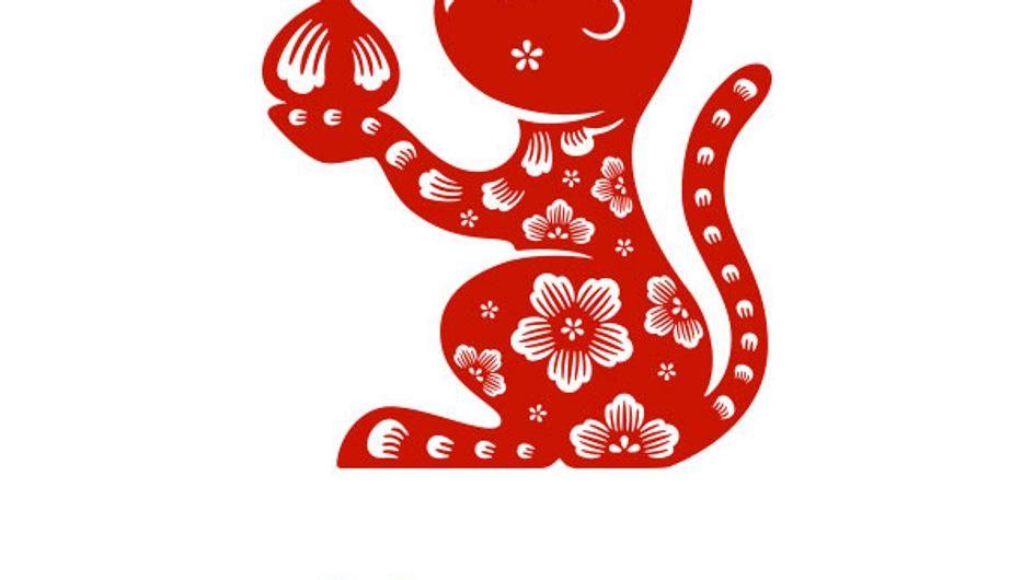 Oroscopo Cinese: di che segno sei?