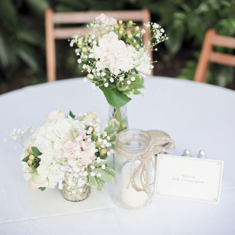 Blumen Deko Ideen.Traumschöne Blumendeko Für Deine Hochzeit Fotoalbum