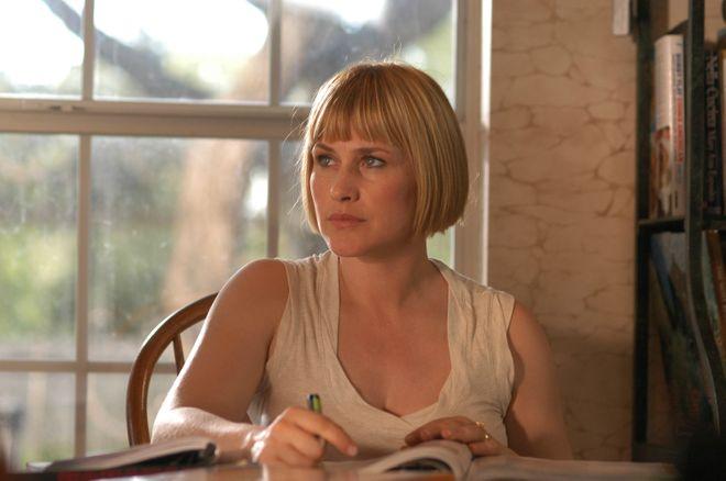 Madre de Mason y Samantha - Las mejores madres del cine y las series