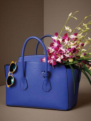 Le borse della primavera estate 2016