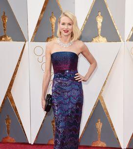 Oscar 2016: i vestiti più belli dal red carpet!