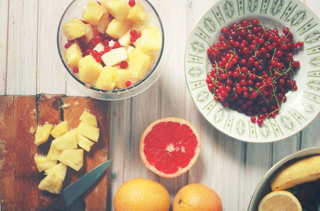 50 alimentos com menos de 50 calorias