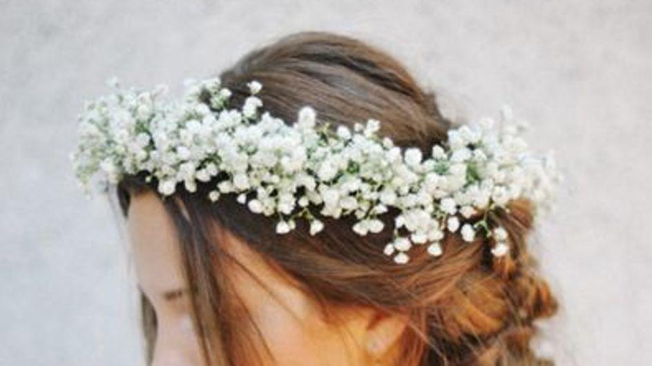 Acconciature da sposa per capelli lunghi: idee per un hairstyle chic e raffinato