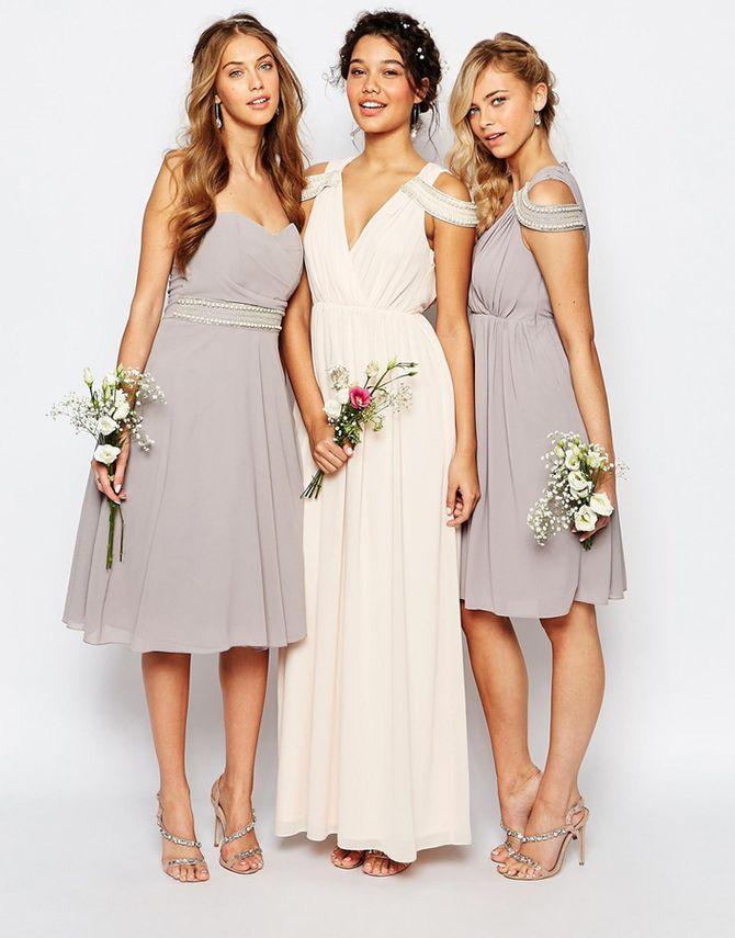in stock 3a230 4cbf3 Come vestirsi a un matrimonio? Consigli per abbigliamento e ...