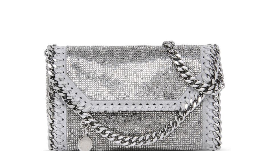 Pochette e tracolline preziose: le borse da cerimonia per tutte le occasioni