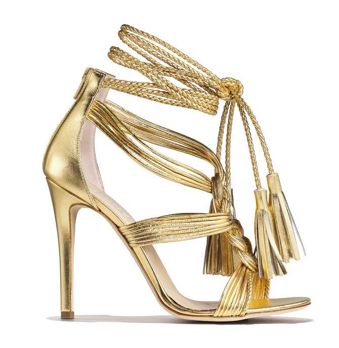 Guarda anche   Le scarpe da cerimonia per le tue occasioni speciali c22c41ea2f0