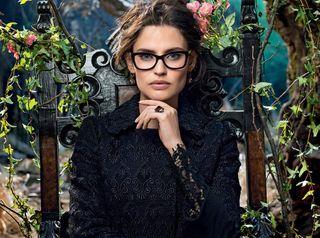 Gli occhiali da vista del 2016: le montature da avere