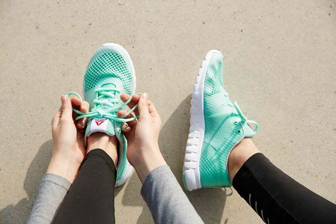 Le scarpe da running della primavera 2016