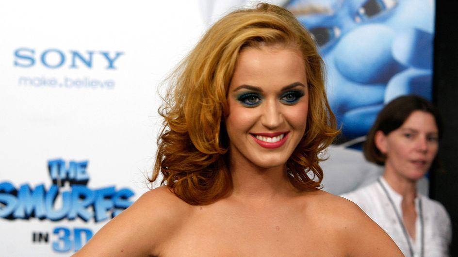 Tinte aquí, tinte allá... ¿Celebrities rubias o morenas?